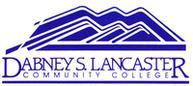 Dabney S Lancaster Community College 23