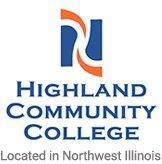 Highland Community College