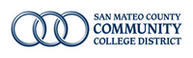 San Mateo County Community College District Community Education