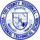 Tri-County Tech Regional Vocational Technical High School