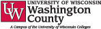 University of Wisconsin-Washington County